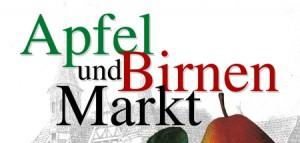 apfel_und_birnenmarkt