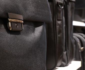 businesstaschen_2