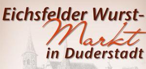 eichsfelder_wurstmarkt